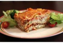 Lucruri mai putin cunoscute despre lasagna