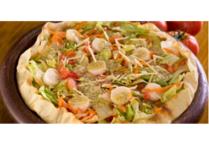 Trucuri pentru o pizza light delicioasa