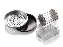 3D Set accesorii Multifunctional