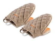 zaštitne rukavice silikonske