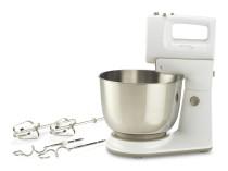 Joy Mixer compact cu Bol