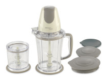 Blender 2in1 Perla
