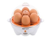 Utile Dispozitiv pentru fiert oua Master Pro