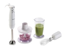 Utile Blender de mana 3 in 1