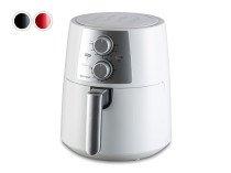 Friteuza cu aer cald Air Fryer Pro - in Rate la doar 199 Lei/Luna