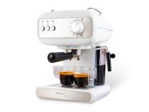 Aparat electric de facut cafea Joy Espresso
