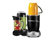 Nutribullet RX Extractor de nutrienti