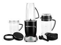 Extractor de nutrienti NutriBullet RX