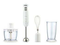 Joy Blender de mana 3in1