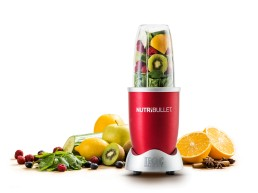 Nutribullet Extractor de nutrienti