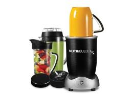 Rx Extractor de nutrienti Nutribullet RX