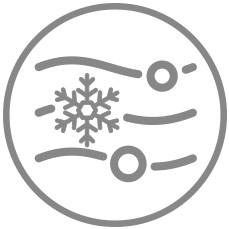 Umidificator de aer Rovus Nano