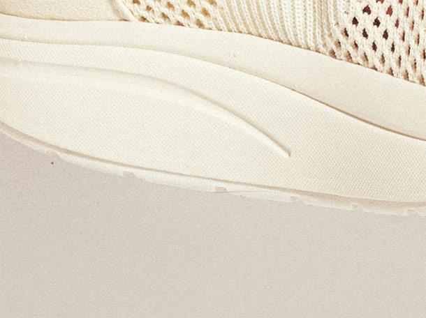 Tenisi de plasa Walkmaxx Comfort