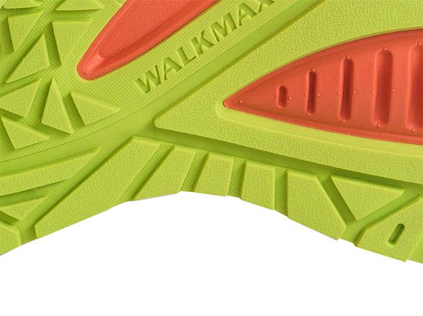 Ghete Walkmaxx Fit Outdoor